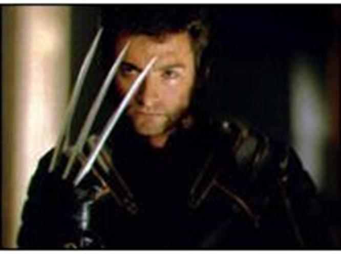 'X-Men' veda ediyor!